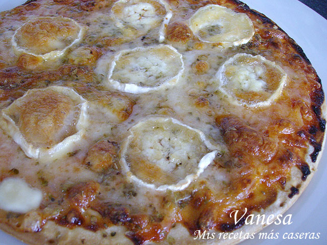 PizzaQuesodeCabra02