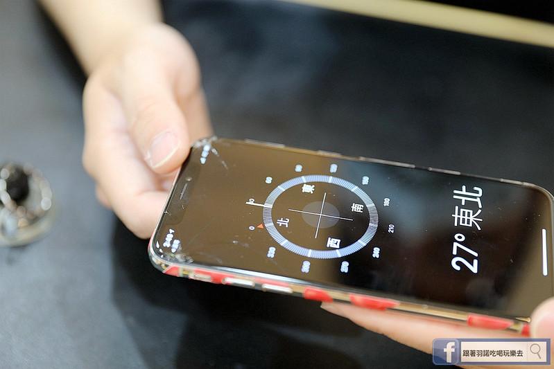 蘋果保衛站Phone蘋果手機維修065