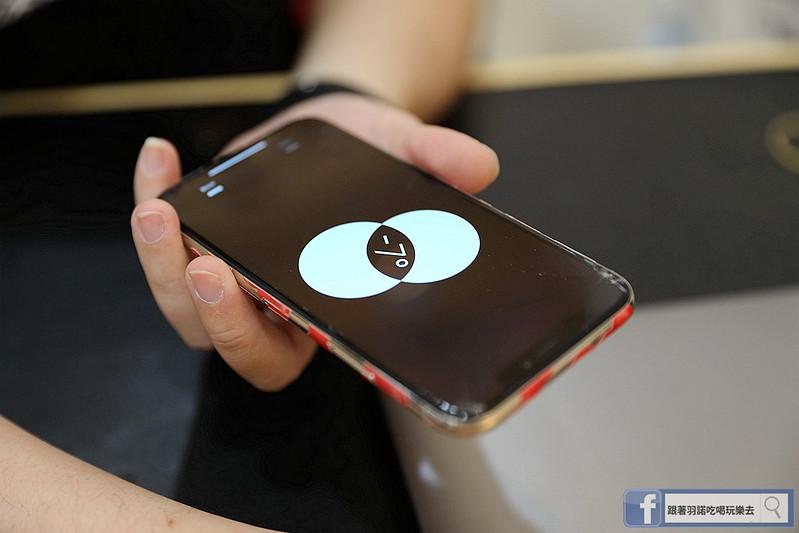 蘋果保衛站Phone蘋果手機維修060