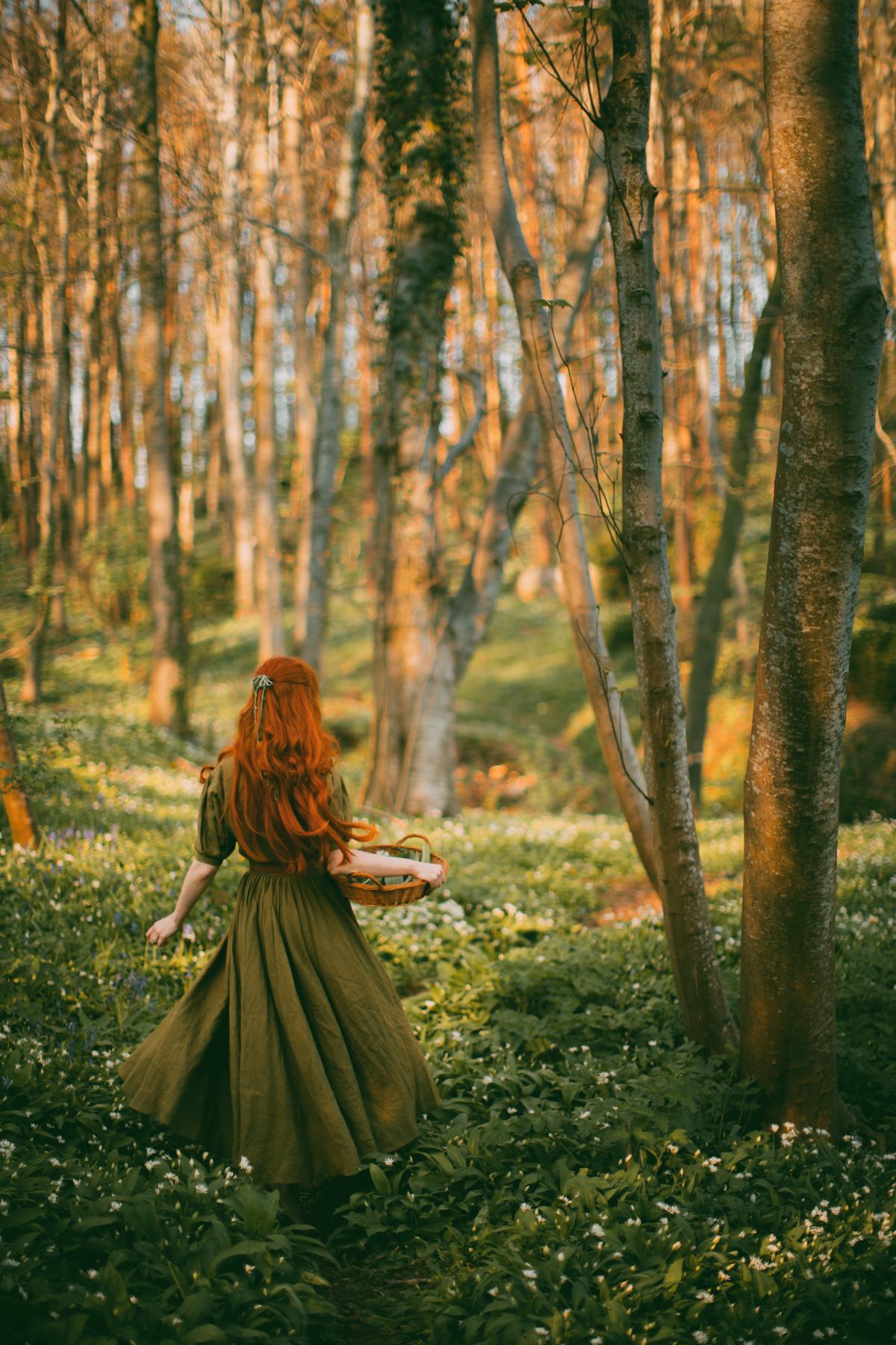 wildgreen-25