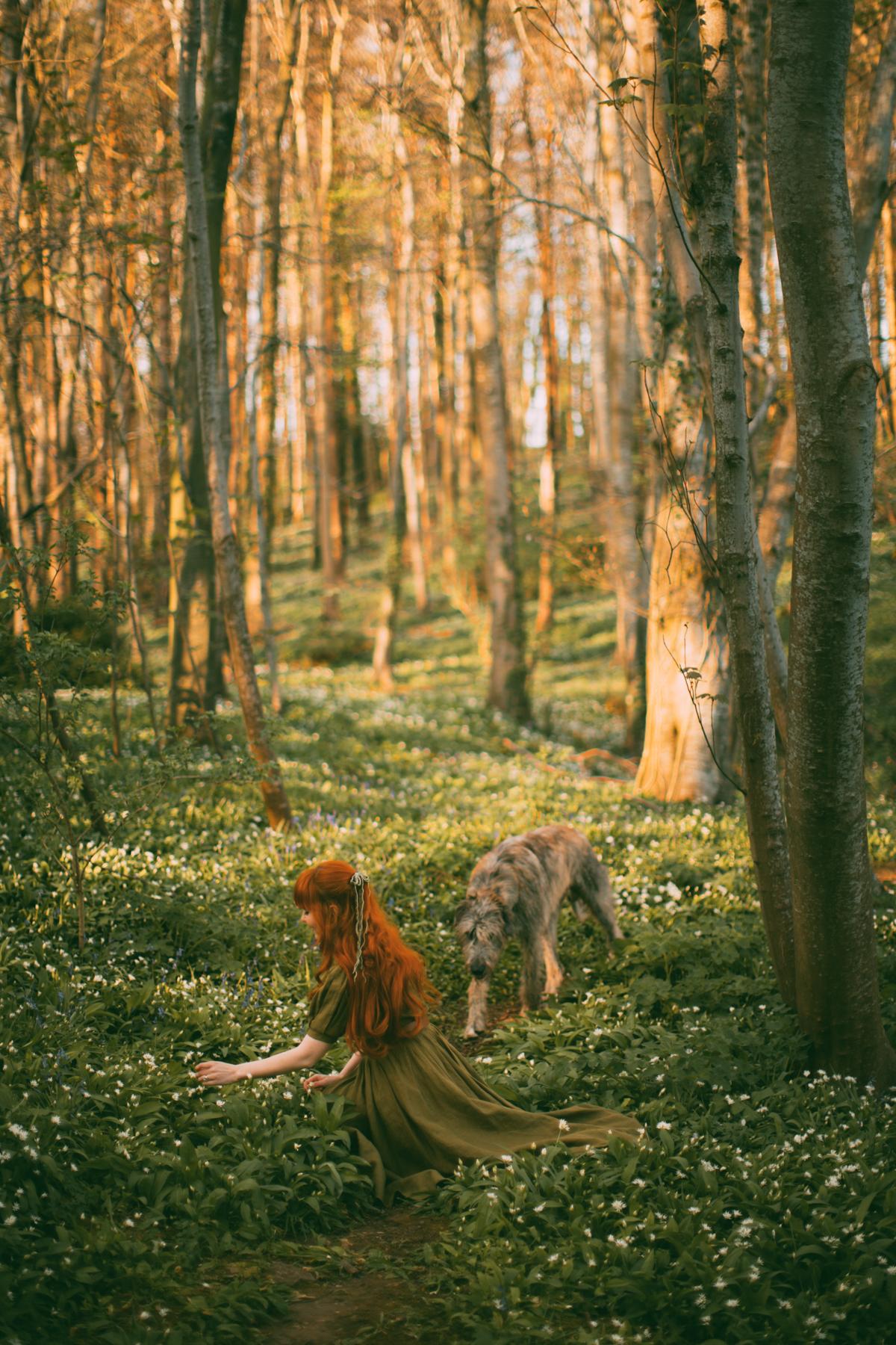 wildgreen-33