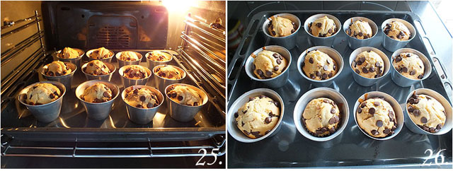 MuffinsdeVainillaconChipsdeChocolate07