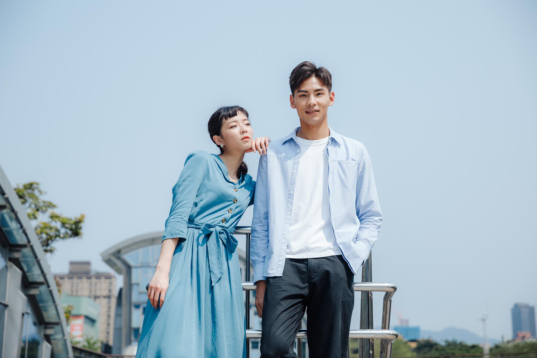 49818041131 286e400406 o - 【自助婚紗】+允宥&珮嘉+