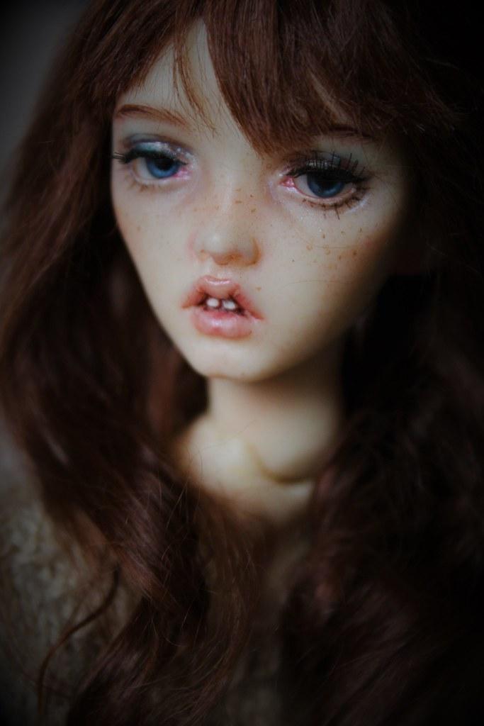 Gabriella {Lily-Doll Menagerie} page n 2 49818045122_d83e28a6db_b