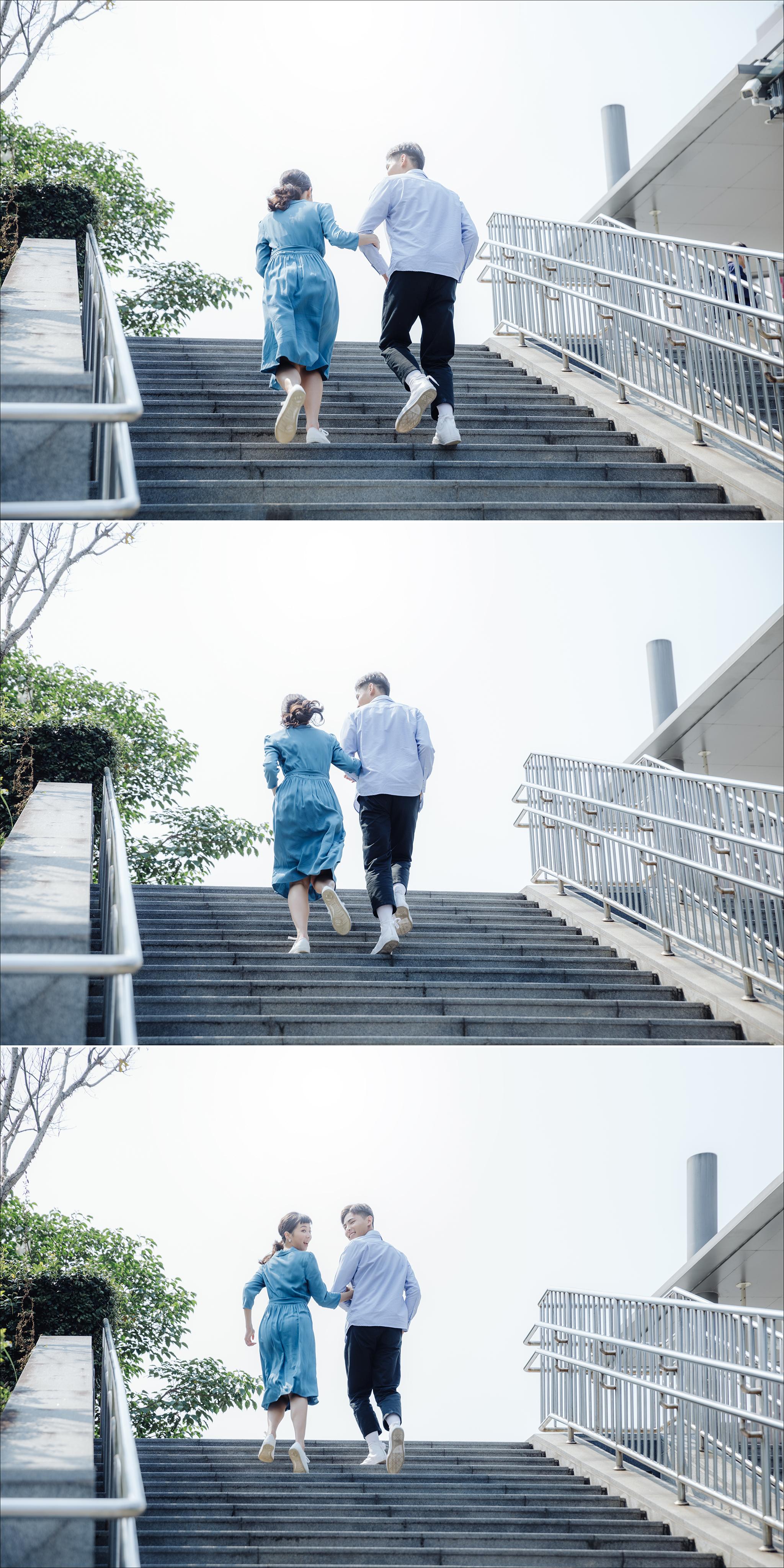49818351457 a442741819 o - 【自助婚紗】+允宥&珮嘉+