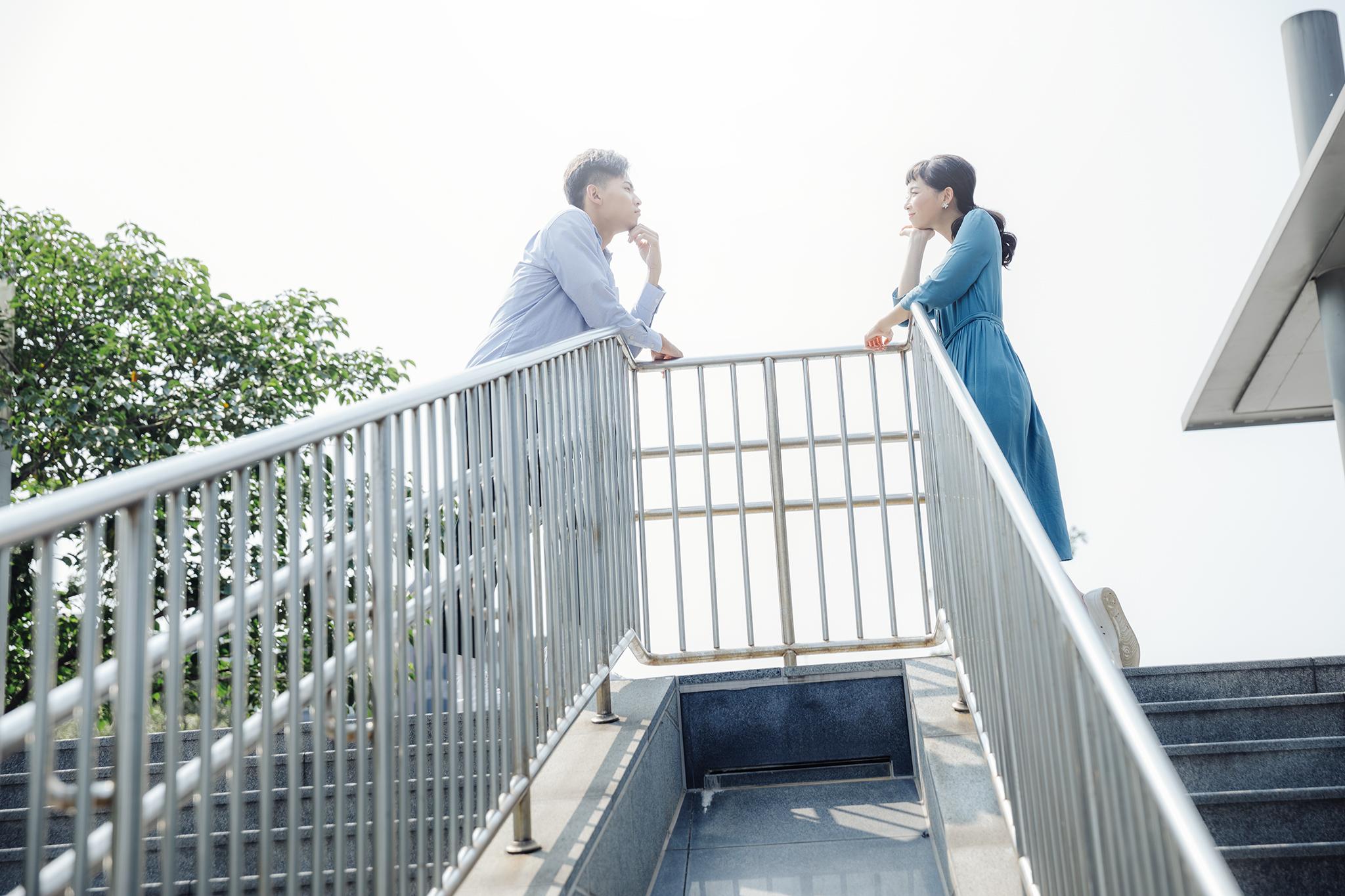 49818351952 7d7794f964 o - 【自助婚紗】+允宥&珮嘉+