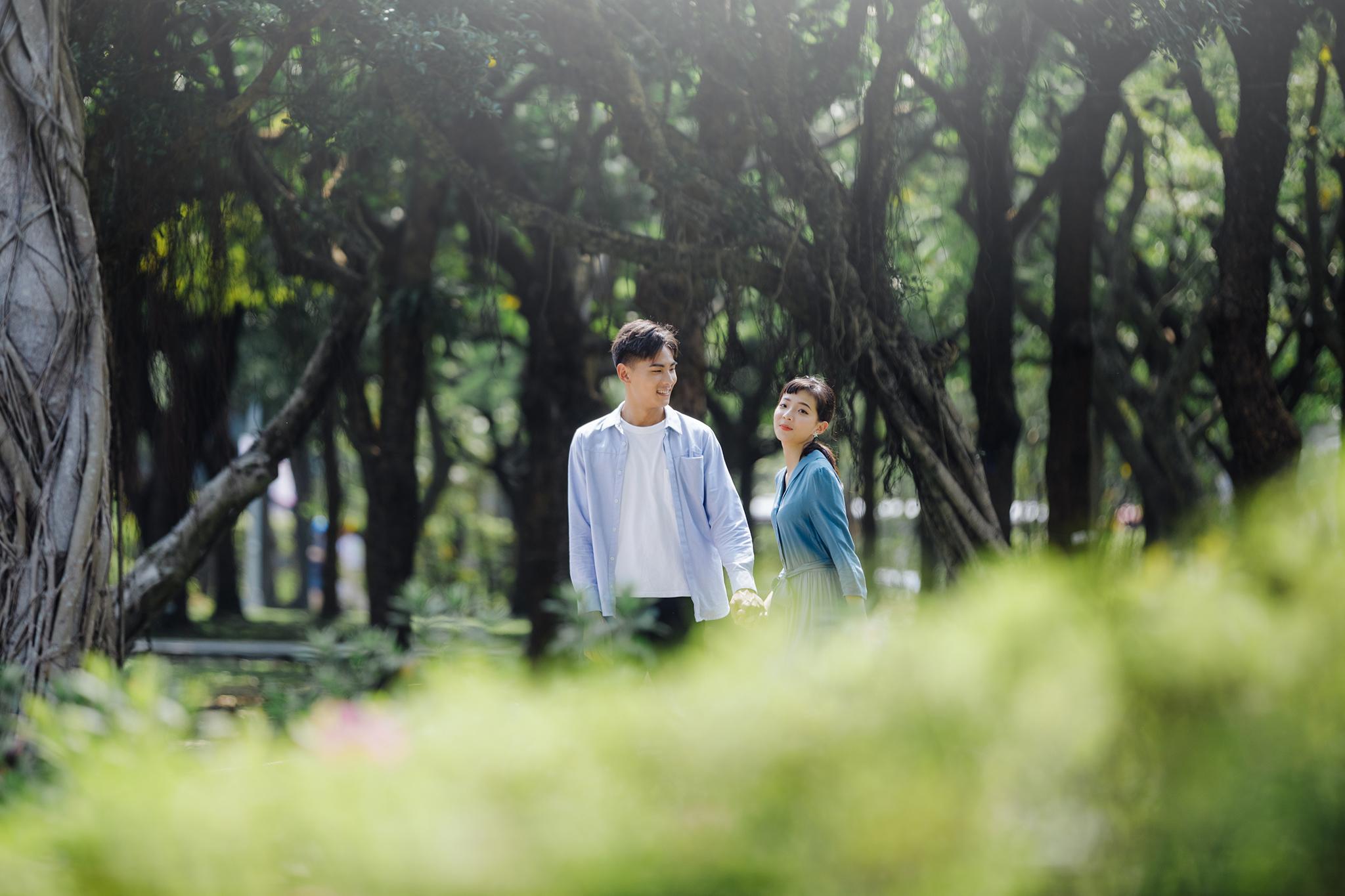 49818352532 923233e9e2 o - 【自助婚紗】+允宥&珮嘉+