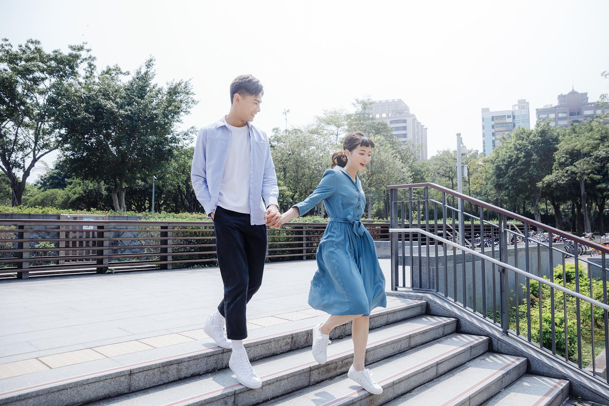 49818352882 3bb5f48fb0 o - 【自助婚紗】+允宥&珮嘉+