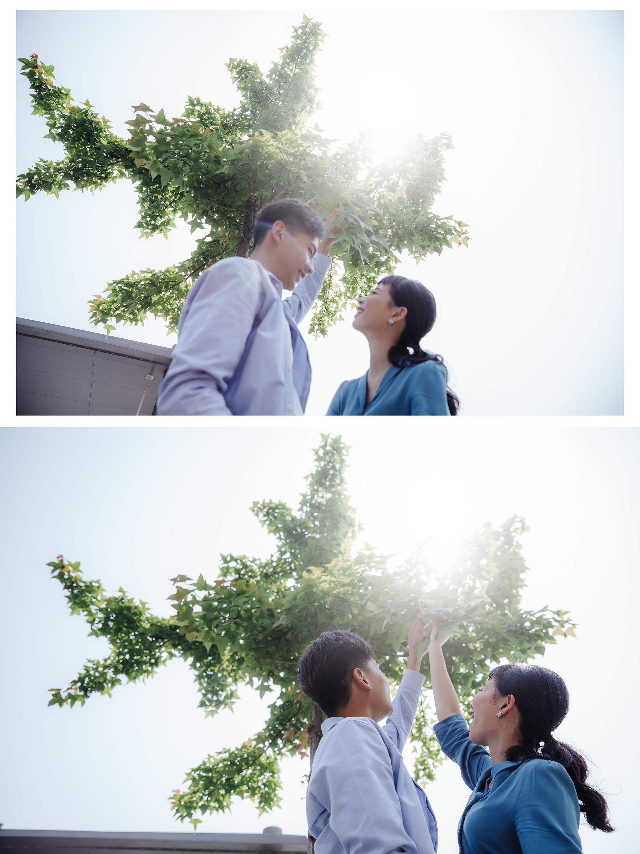 49818353952 0f28b80dc4 o - 【自助婚紗】+允宥&珮嘉+