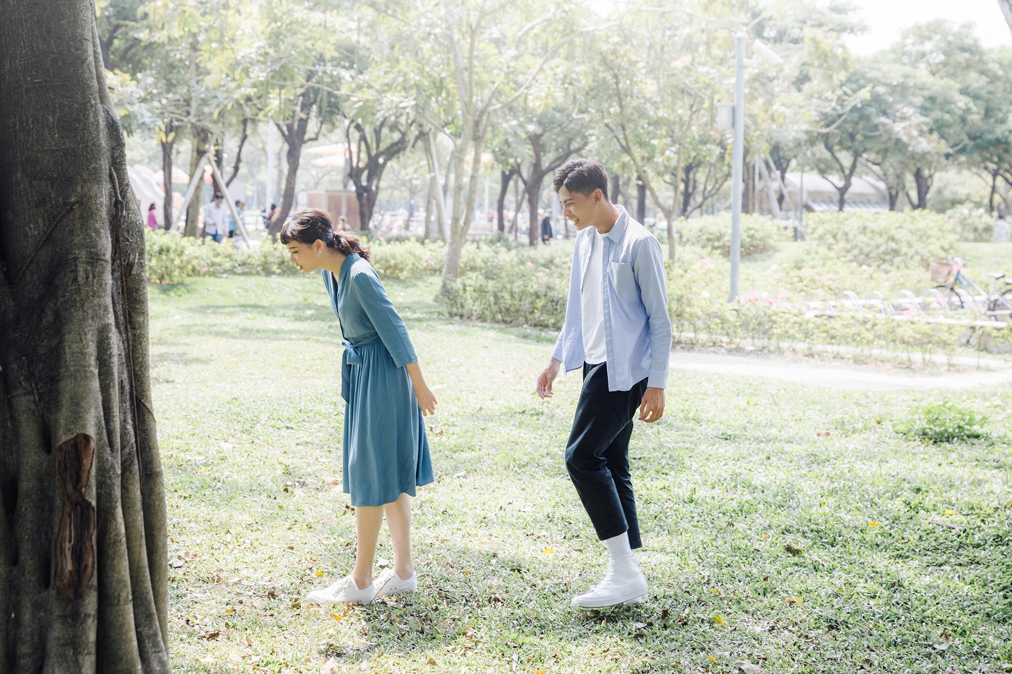 49818358707 0346f31d78 o - 【自助婚紗】+允宥&珮嘉+