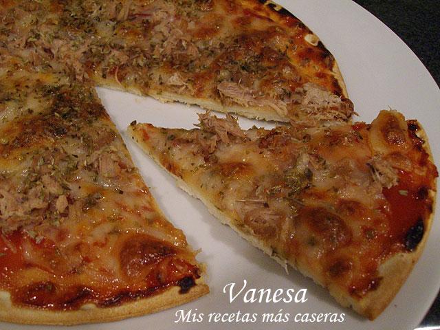 PizzaAtún05