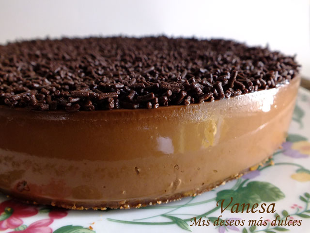 TartadeQuesofriadeChocolate01