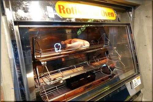 Photo:2020-03-20_T@ka.の食べ飲み歩きメモ(ブログ版)_自家製燻製がクラフトビールと楽しめます【高田馬場】ビール食堂_01 By:Taka Logbook