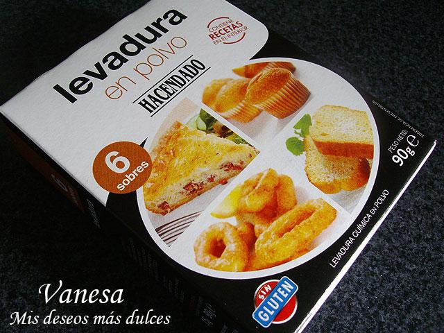 LevaduraQuímica04