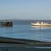"<p><a href=""https://www.flickr.com/people/10783801@N08/"">Dr. Howard P-J</a> posted a photo:</p>  <p><a href=""https://www.flickr.com/photos/10783801@N08/49818537991/"" title=""MV Blamoral arriving at Penarth Pier (P13246)""><img src=""https://live.staticflickr.com/65535/49818537991_7e6fbf284a_m.jpg"" width=""240"" height=""159"" alt=""MV Blamoral arriving at Penarth Pier (P13246)"" /></a></p>  <p>The MV Balmoral arriving at Penarth Pier on the Bristol Channel for the last time  in the 2017 season.</p>"
