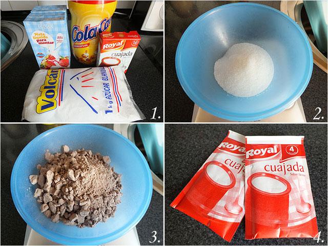 YogurdeCola-cao01