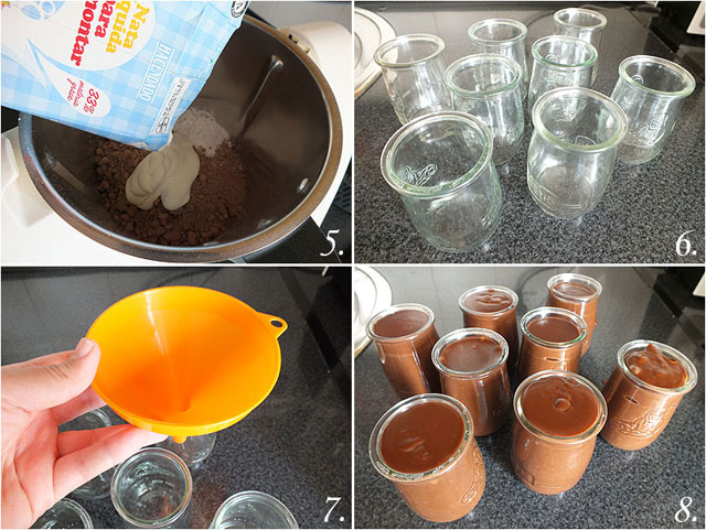 YogurdeCola-cao02