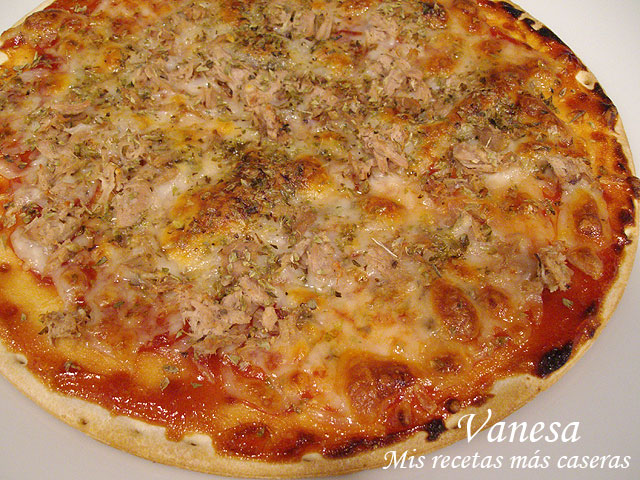 PizzaAtún00