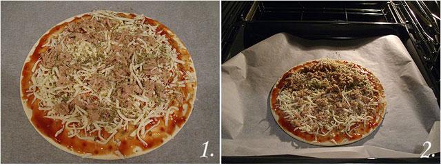 PizzaAtún01