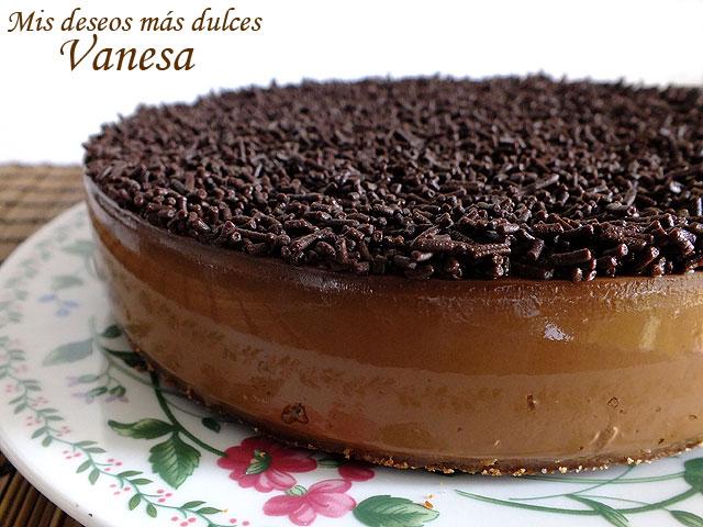 TartadeQuesofriadeChocolate03