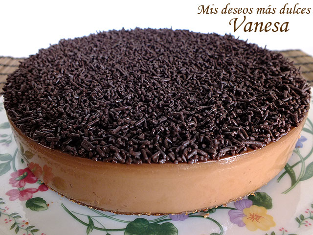 TartadeQuesofriadeChocolate02
