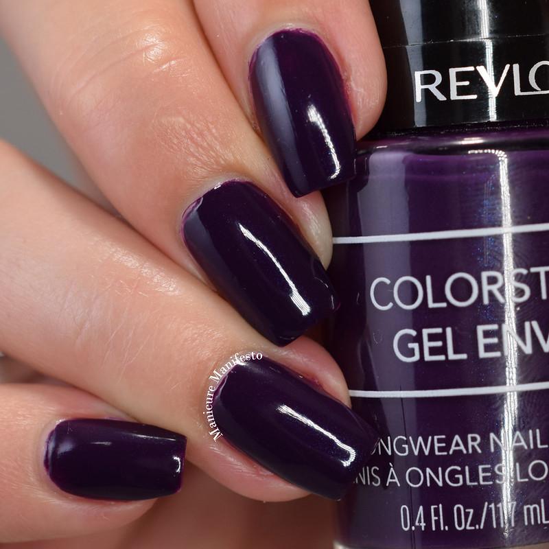Revlon High Roller review