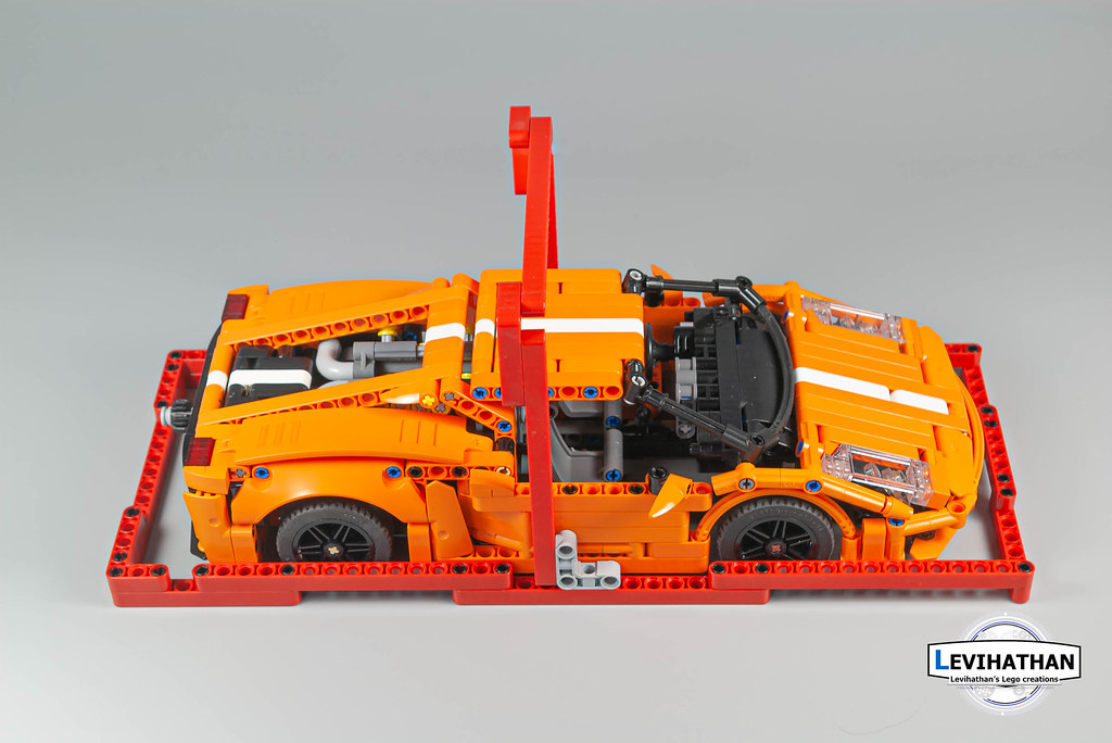 IMGP7175-1