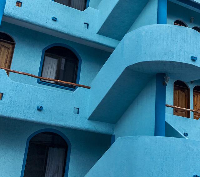 Condominium - Akumal, Quintana Roo, México