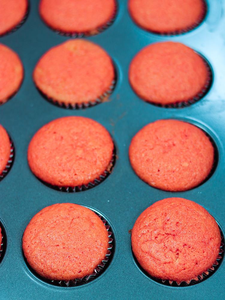 Cupcakes LR