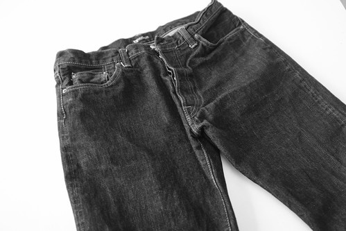 26-04-2020 my jeans (1)