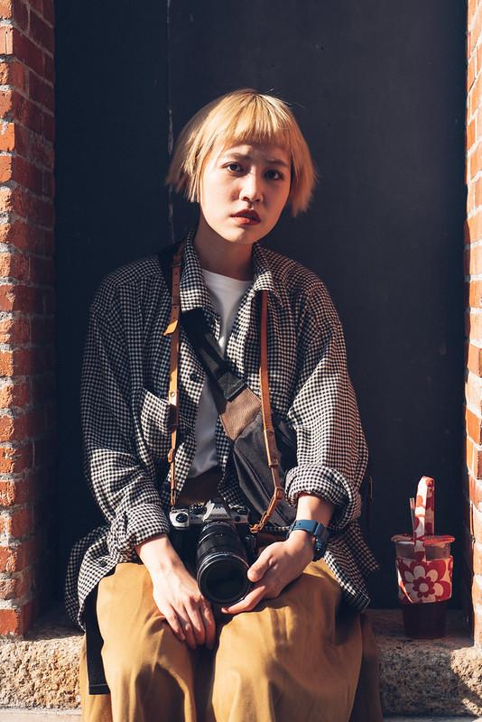 台南安平|Tamron A056
