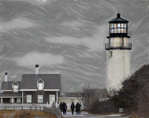 cape cod truro highland lighthouse light style winter colorful day digital flickr country bright happy colour scenic america world sunset sky red nature blue white tree green art sun cloud park landscape summer old new photoshop google bing yahoo stumbleupon getty national geographic creative composite manipulation hue pinterest blog twitter comons wiki pixel artistic topaz filter on1 sunshine image reddit tinder russ seidel facebook timber unique unusual fascinating color