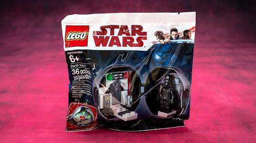 LEGO_Star_Wars_5005376_01