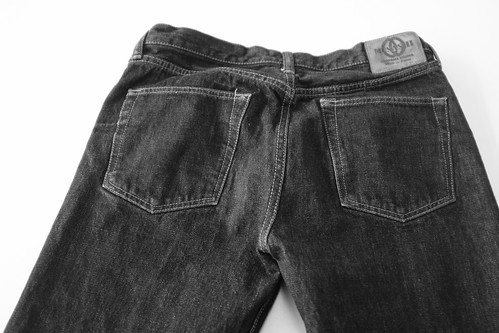 26-04-2020 my jeans (2)
