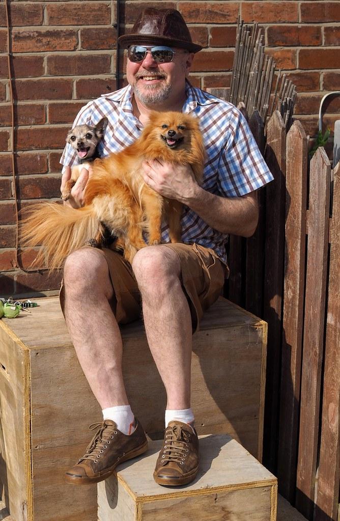rennes rencontre gay dog à Douai