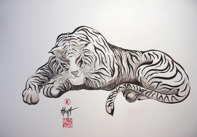 tigre-mongol-couché-grand
