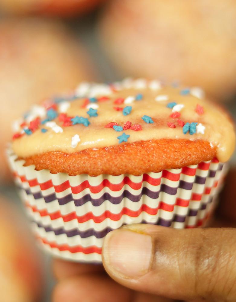 Cupcakes LR 2