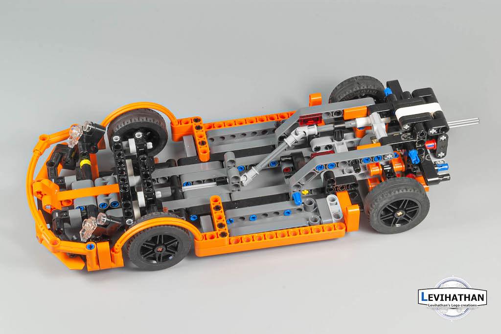 TC18-4