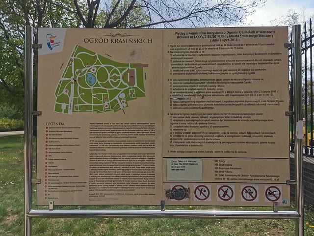 ogród krasińskich (11)