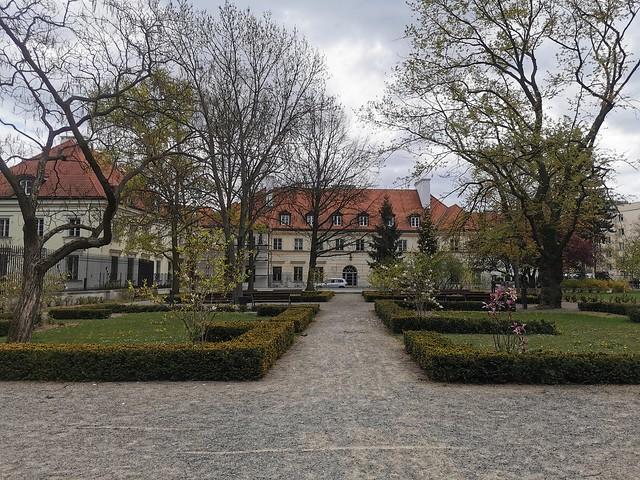 ogród krasińskich (1)