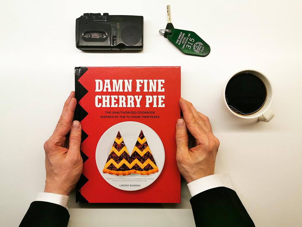 Twin_Peaks_Cherry_Pie