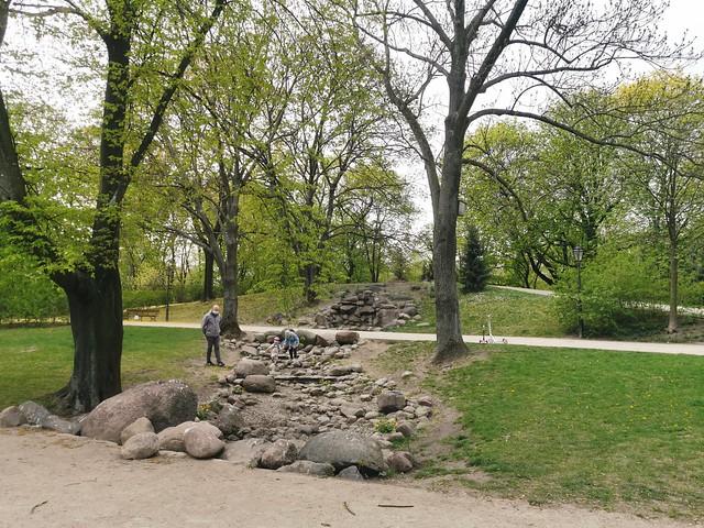 ogród krasińskich (13)