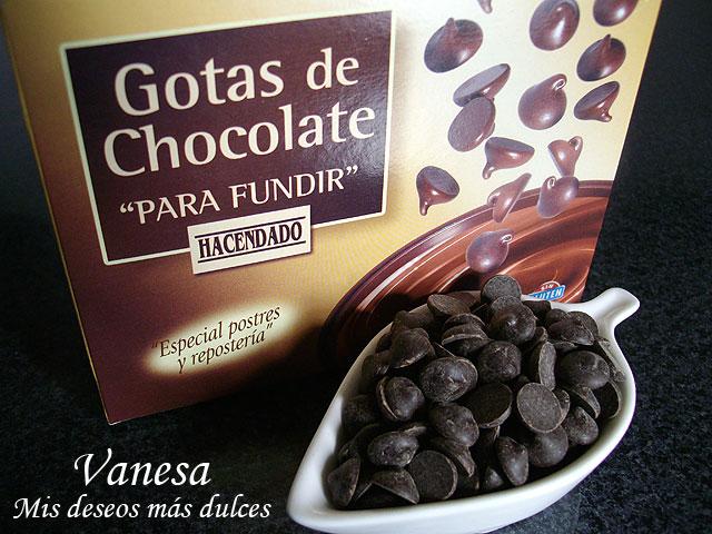 ChipsChocolate05