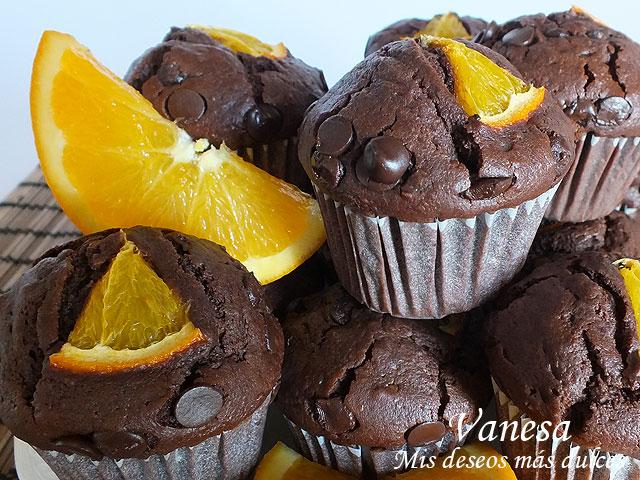 MuffinsdeChocolateyNaranja00_