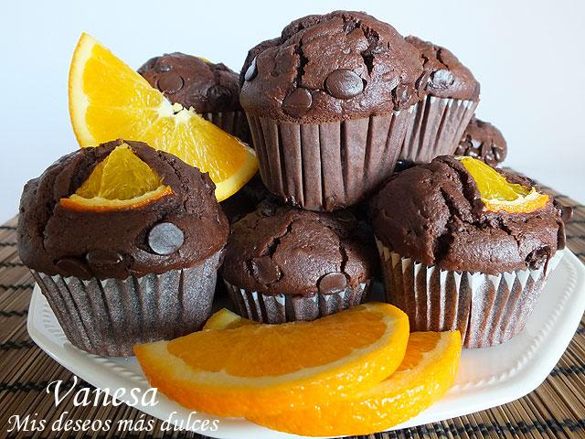 MuffinsdeChocolateyNaranja00
