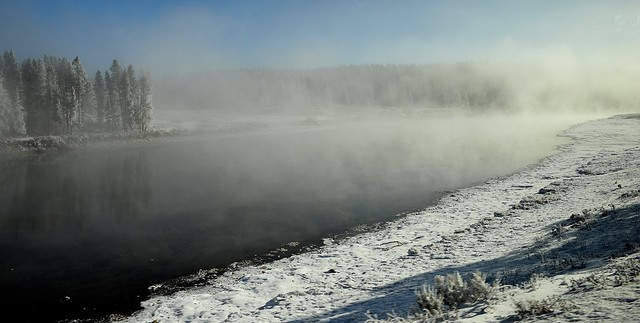 Yellowstone NP_USA_0899