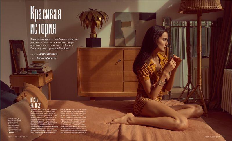 Blanca-Padilla-2020-Fashion-Shoot02
