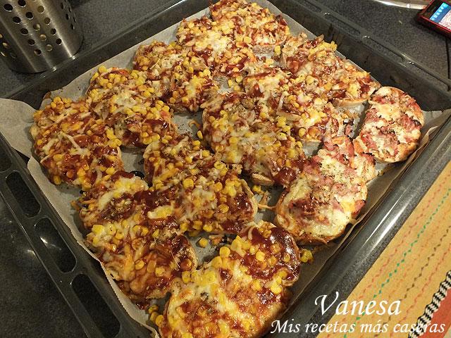 Paninis03 (PanPizza)