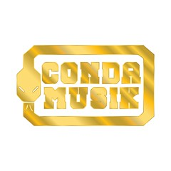 Conda Music a recent work