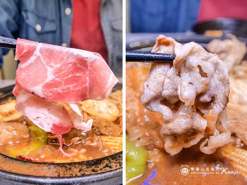 chew-meats-43